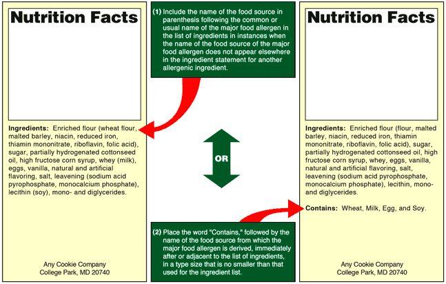 nutrition label image.jpg